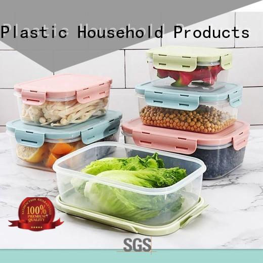 different shapes food grade plastic containers sealed  manufacturer for macaron