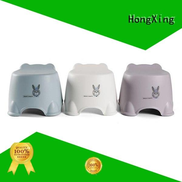 HongXing four baby milk powder container factory price