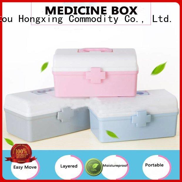 HongXing great practicality plastic storage containers for sale reliable quality for salad