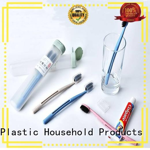HongXing portable brush with bamboo toothbrush free quote for home