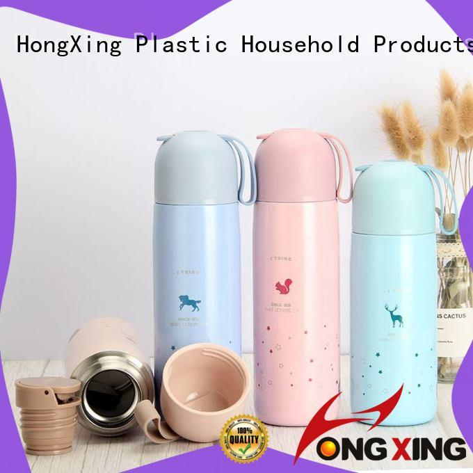 lovely toddler drink bottle kettle Chinesesupply for adults