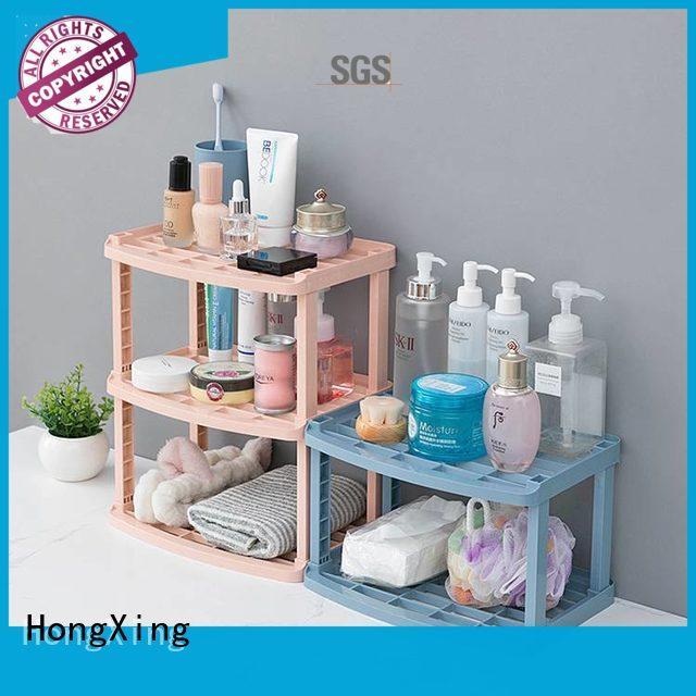 HongXing different multipurpose racks order now for student