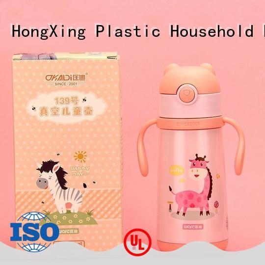 HongXing Cute buy plastic bottles for vegetables