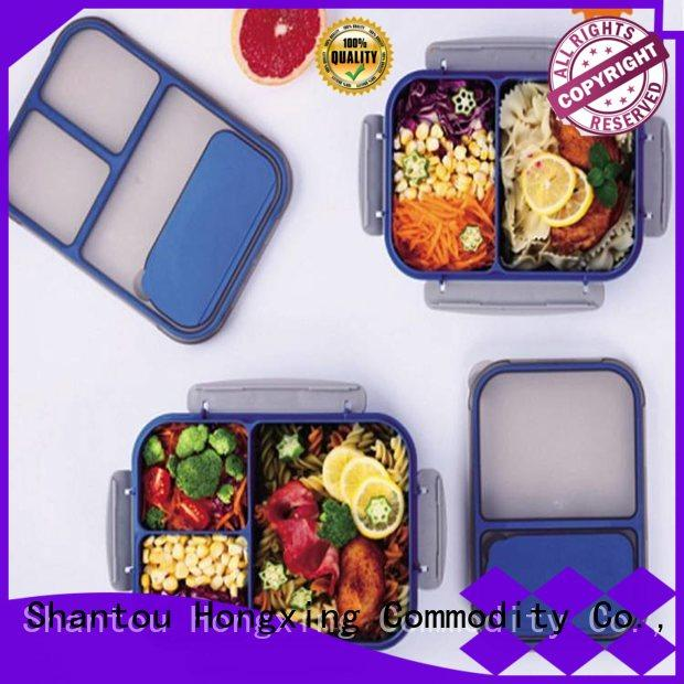 stable performance lunch containers rectangle great practicality for candy