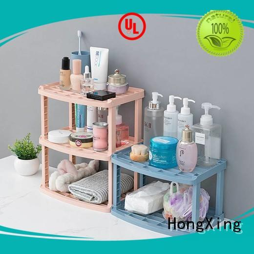 HongXing Various styles kitchen organiser rack order now for kitchen squeezer