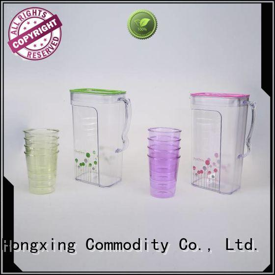 plastic jugs for sale quick reliable quality to store fruits