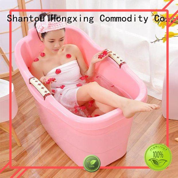 Cute plastic bathtub repair plastic good design for bedroom