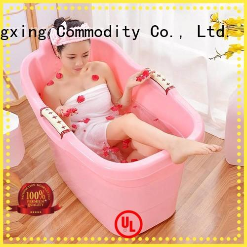 good design plastic bathtub paint bathtub good design for room