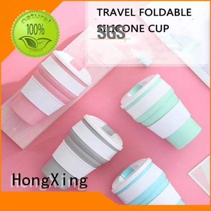 HongXing Affordable plastic household items free quote for juice