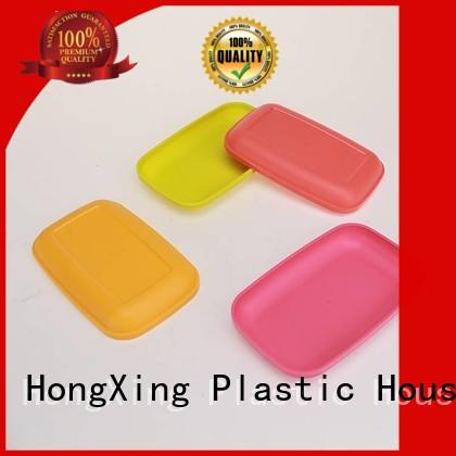 reliable quality modern kitchen accessories sticky with good price