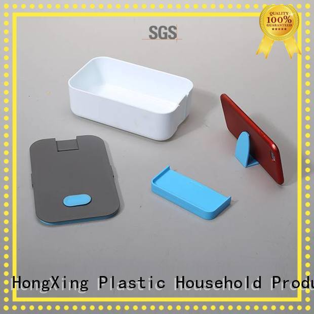 HongXing great practicality microwavable lunch containers for adults lunch for stocking fruit