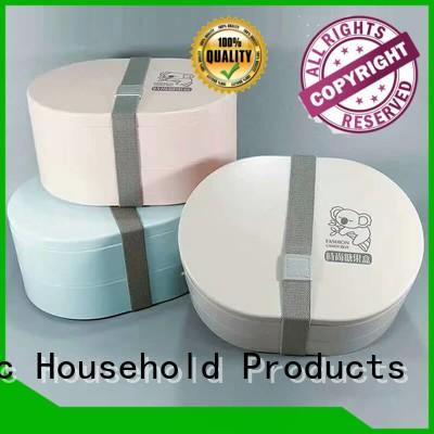 HongXing good design cheap kitchen accessories factory price for party