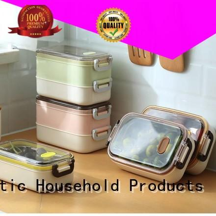 HongXing adult microwave lunch box reliable quality for candy