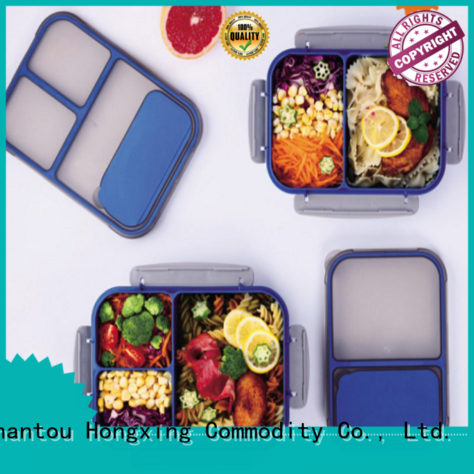reliable quality microwavable lunch containers freereliable quality for stocking fruit