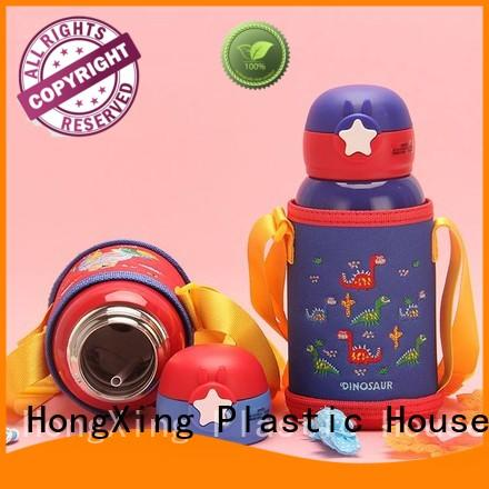 large capacity plastic bottles with caps wholesale 304201stainless wholesale to store vegetables