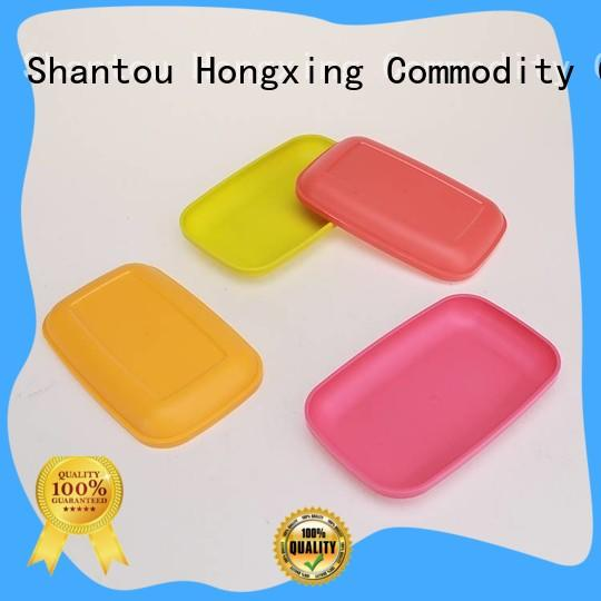 HongXing kitchen decoration accessories inquire now for kitchen