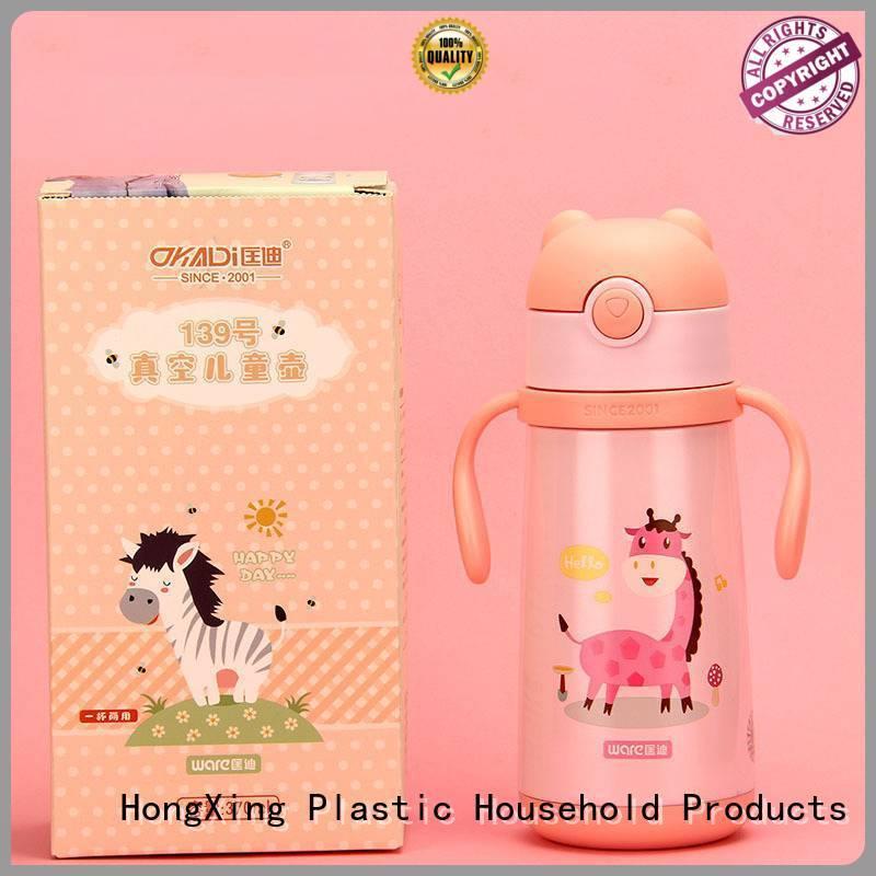 HongXing plastic to store eggs