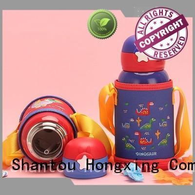 HongXing kettle plastic drinking bottles supplier for kids