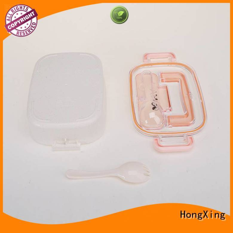 great practicality bento style lunch box japanese stable performance for rice