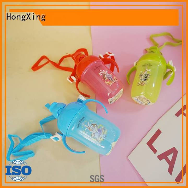 HongXing safe toddler water bottle supplier for workers