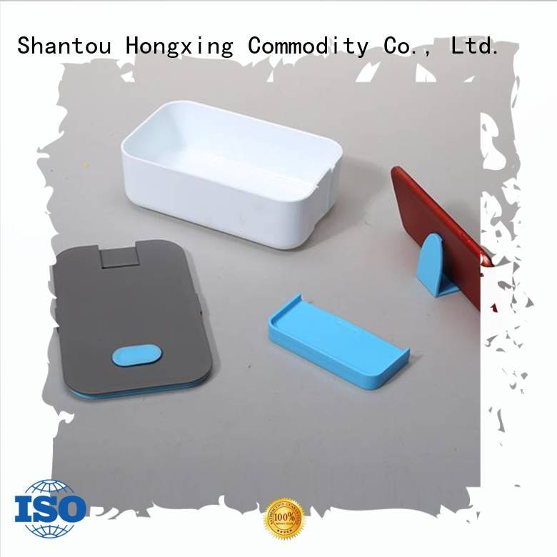 HongXing Microwave Safe eco friendly lunch box reliable quality for noodle