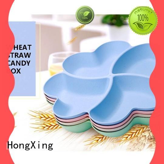 strong plastic storage boxes with lids & cheap kitchen appliances