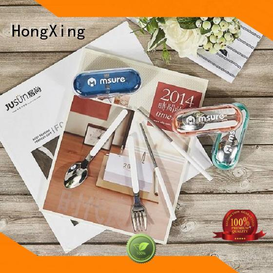 HongXing safety modern kitchen accessories from China to store fruits