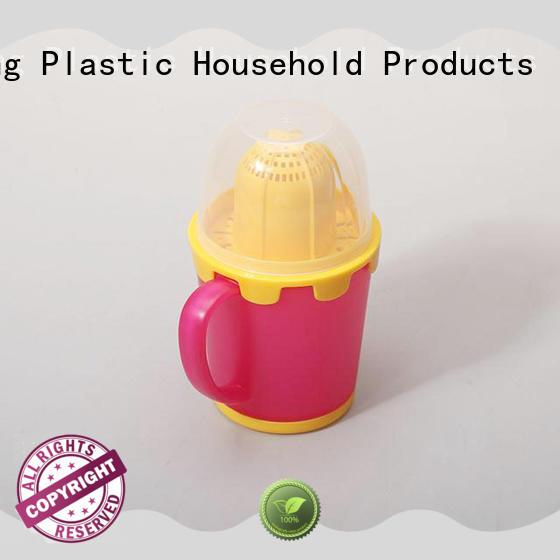 HongXing handmade cheap plastic drinking cups bulk production for juice