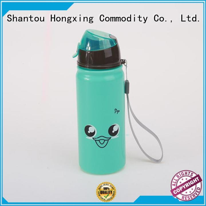 free sports water bottles Chinese supply for adults