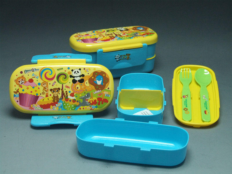 commercial plastic food containers of OCEAN PARK