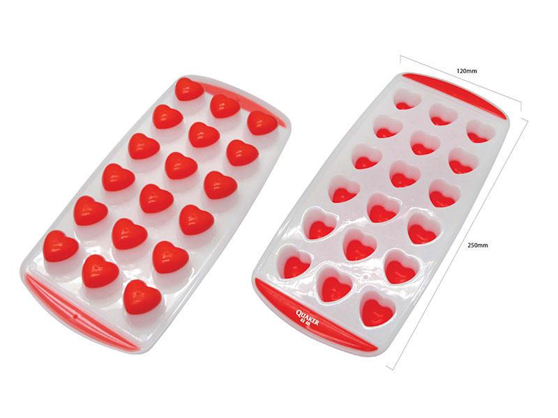 plastic storage products of QUAKER