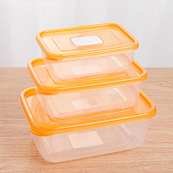 Food Storage Containers,Microwaving Food In Plastic Containers
