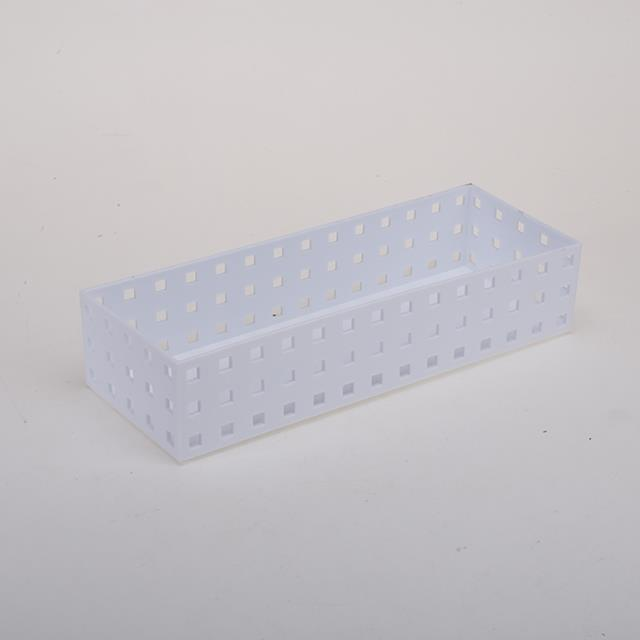 HX0032106 Household Plastic Storage racks&Organizers in Different Sizes