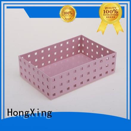household plastic shelf rack factory price for kitchen squeezer