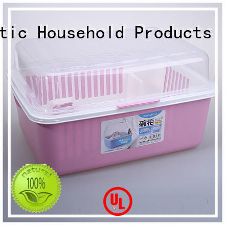 non-porous plastic dish drying rack kitchen to store dishes