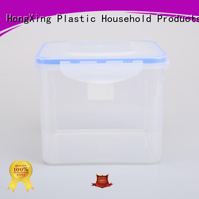 100% airtight plastic kitchen storage containers container inquire now for cookie