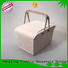 HongXing versatile plastic laundry basket with lid with excellent performance for storage toys