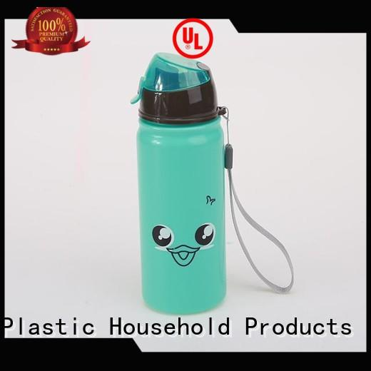 printing childrens drinking bottles thermo Chinese supply for adults