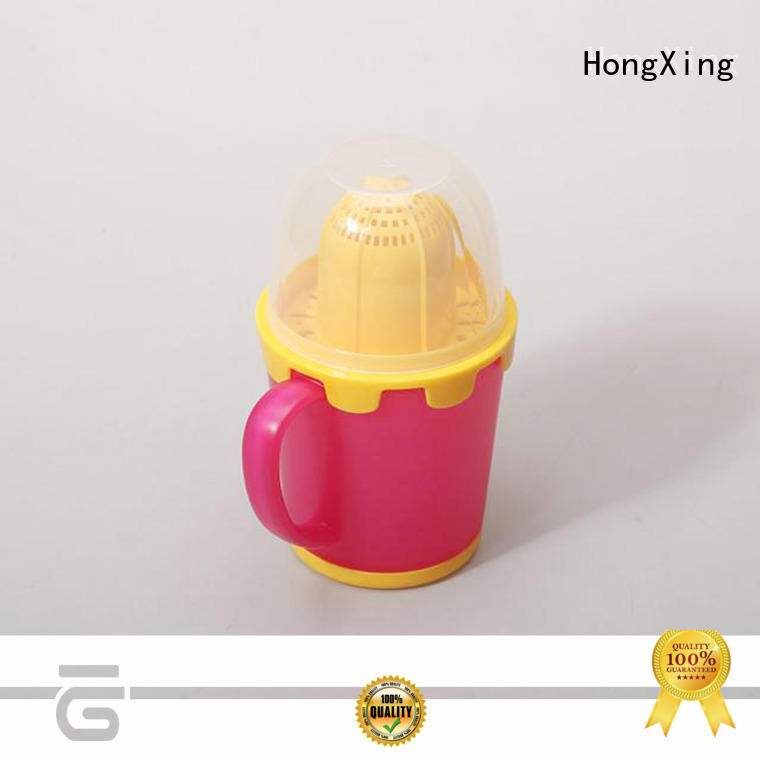 favorable price personalized plastic cups juicer for drinking