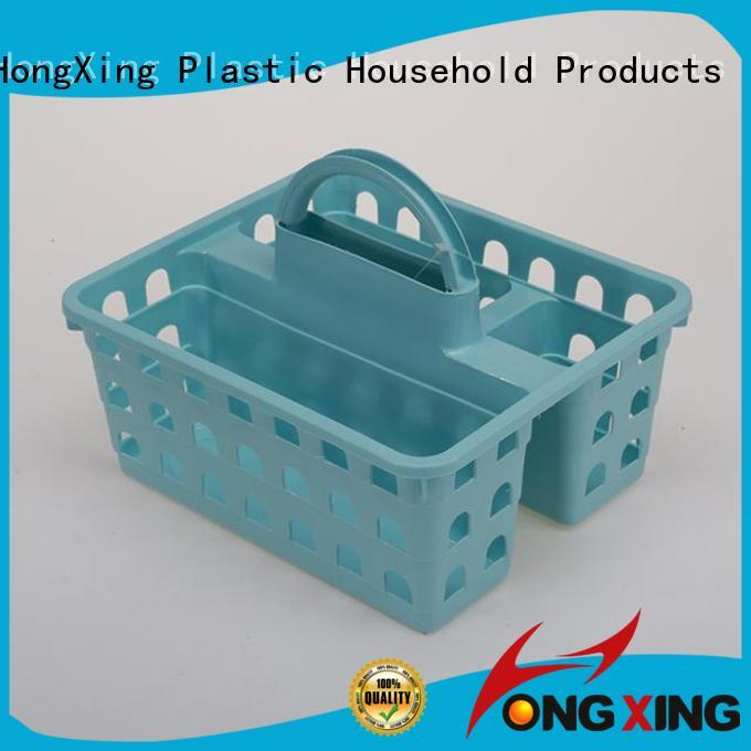 HongXing storage china plastic household items with good quality for storage jars