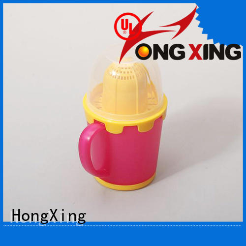 ecofriendly plastic coffee cups for student HongXing