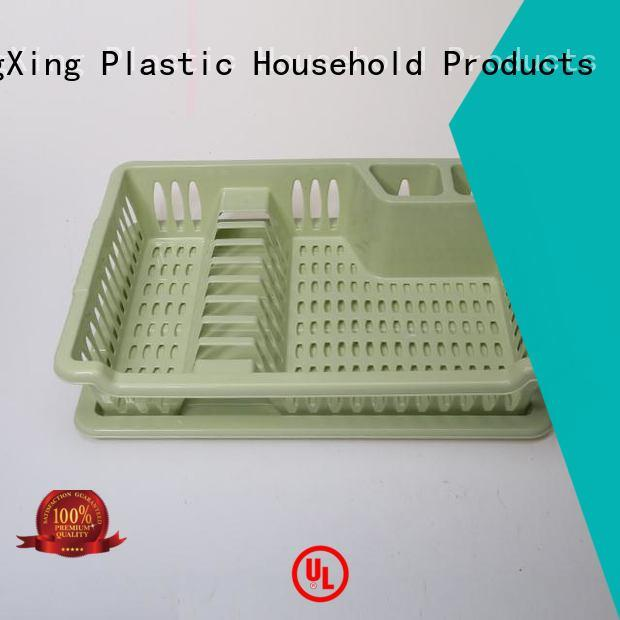 HongXing non-porous plastic household items for kitchen
