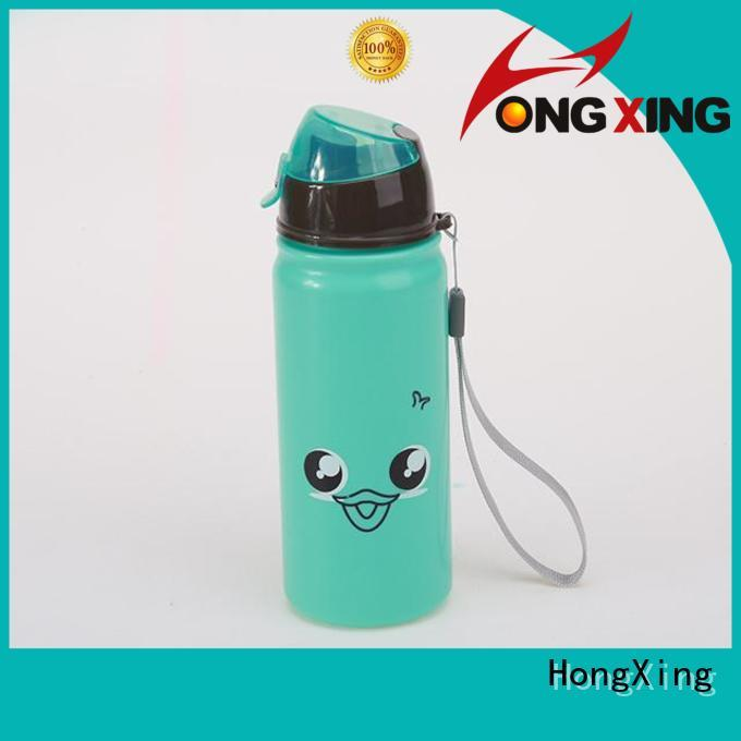 HongXing affordable toddler water bottle long-term-use for teacher