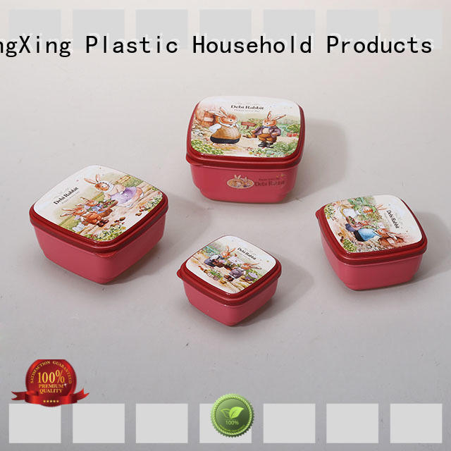 different shapes food grade plastic containers shape directly sale for candy