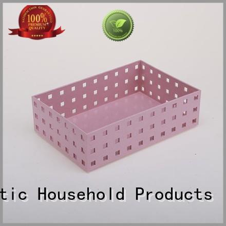 HongXing household baby multi purpose storage rack from manufacturer for drinking
