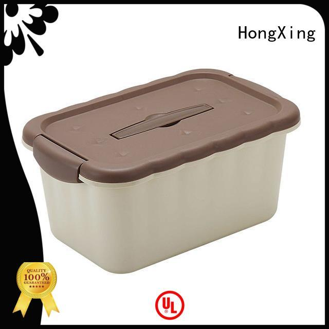 reliable quality cheap plastic storage boxes cookies stable performance for vegetable