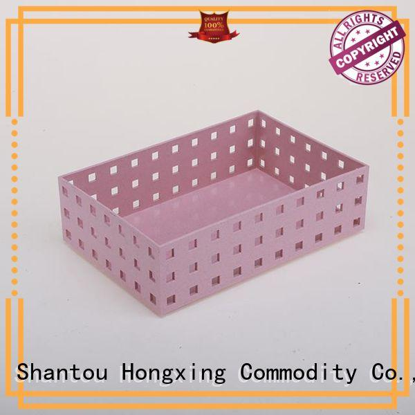kitchen counter shelf rack multipurpose for mother HongXing