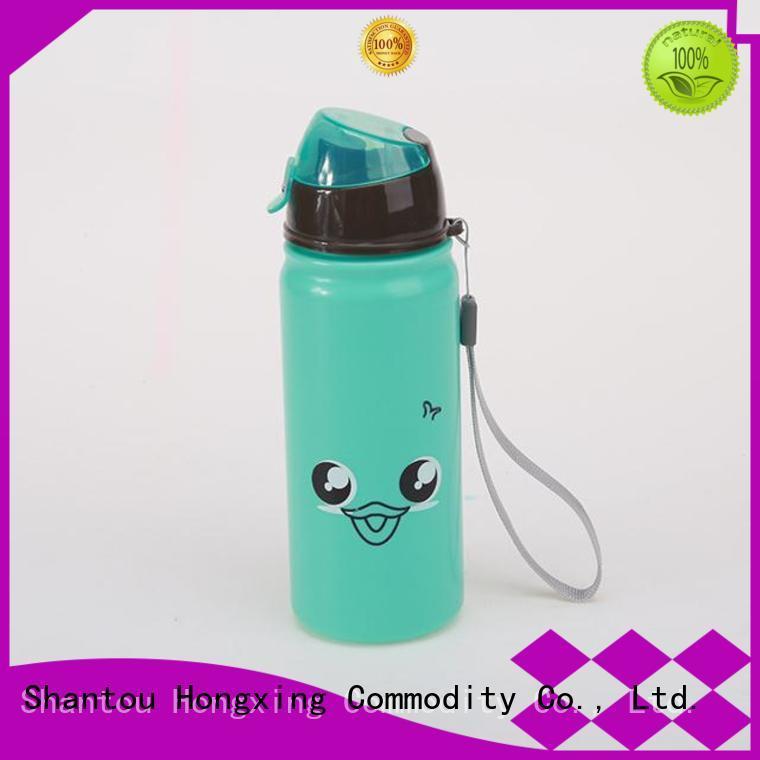 bright color toddler drink bottle cup supplier for teacher