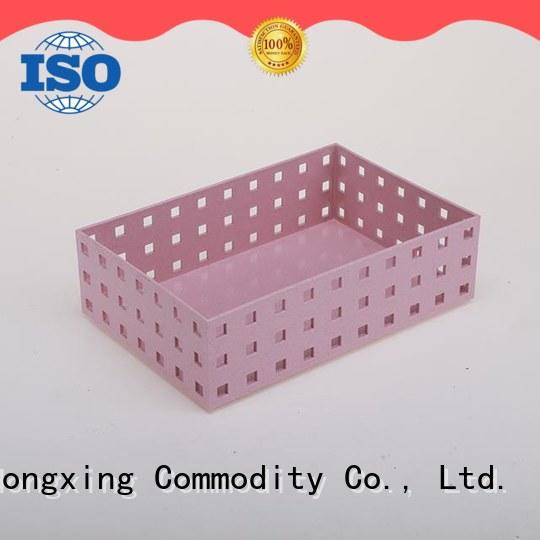 household plastic shelf rack from manufacturer for juice