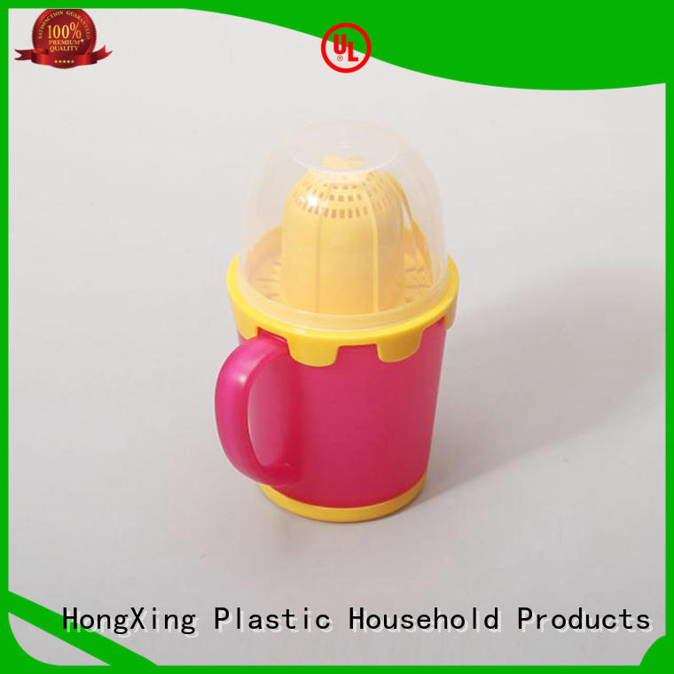 excellent quality plastic tea cups material factory price for home juice